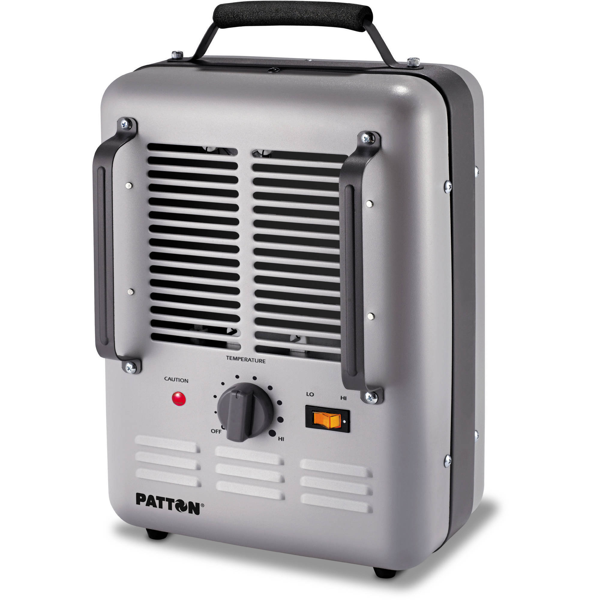 Patton Electric Utility Milkhouse Heater