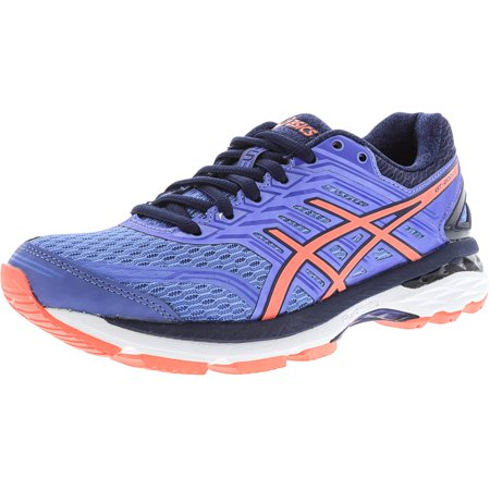 asics running shoes gt 2000