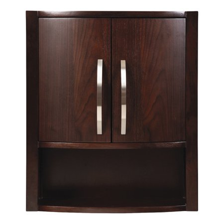 decolav lola 22 39 39 w x 26 39 39 h wall mounted cabinet