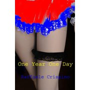 One Year One Day - eBook