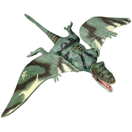 Jurassic World Dimorphodon Figure 24