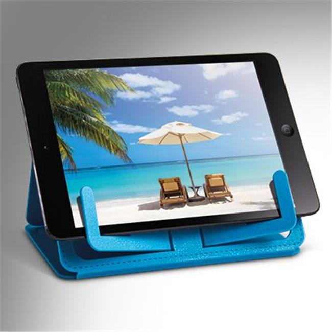 That Company Called If 35801 The Travel Book Rest - Beachy Blue