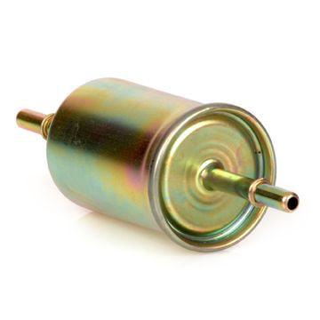 [DIAGRAM_3US]  OE Replacement for 1998-1999 Mazda B3000 Fuel Filter (SE / Troy Lee) -  Walmart.com - Walmart.com | 1999 Mazda B4000 Fuel Filter |  | Walmart