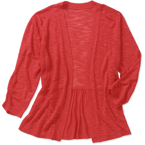 Faded Glory Women's Shrug