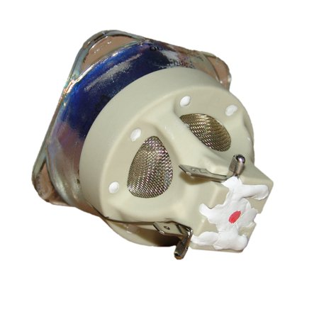 Original Philips Projector Lamp Replacement for Optoma EH501 (Bulb Only) - image 3 of 5