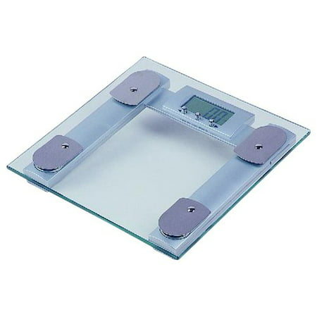 bathroom scale walmart. Trimmer Square Digital Body Fat Analyzer Bathroom Scale  Walmart com
