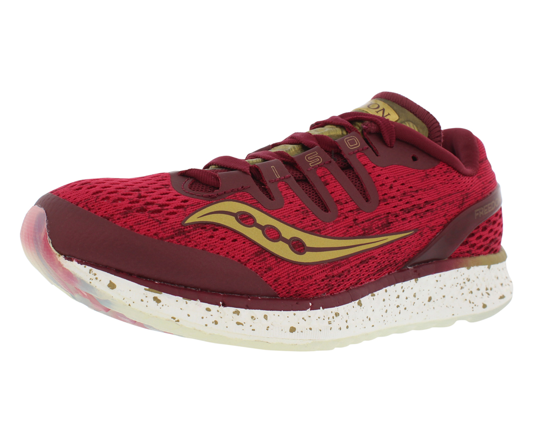 Saucony Freedom Iso Running Women's Shoes Size 12