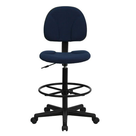 new product f4fdc 55459 Ergonomic Multi-Function Drafting Stool, Multiple Colors