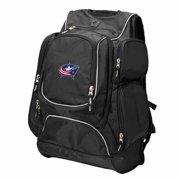 Columbus Blue Jackets Executive Backpack