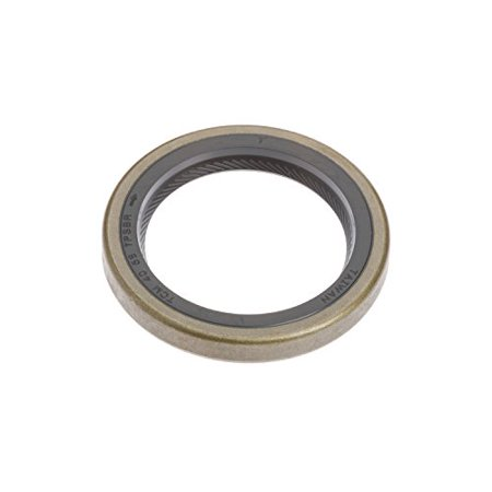 National Oil Seals 224025 Timing Cover Seal](Party City Timing)