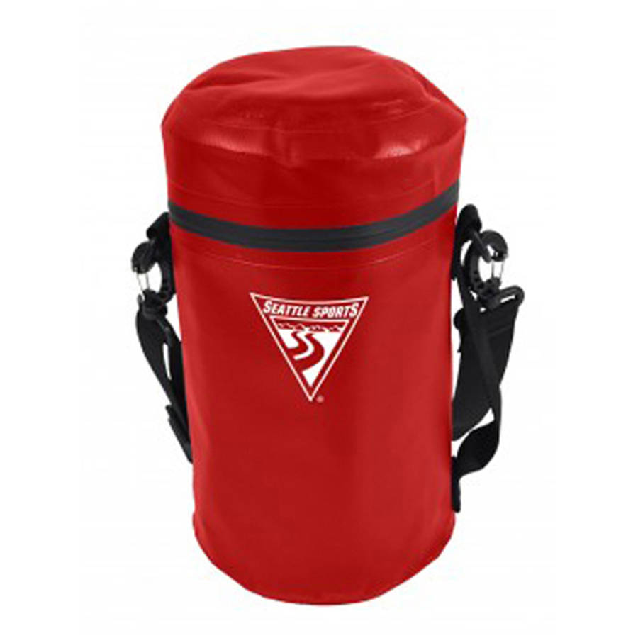 Seattle Sports Frostpak Growler