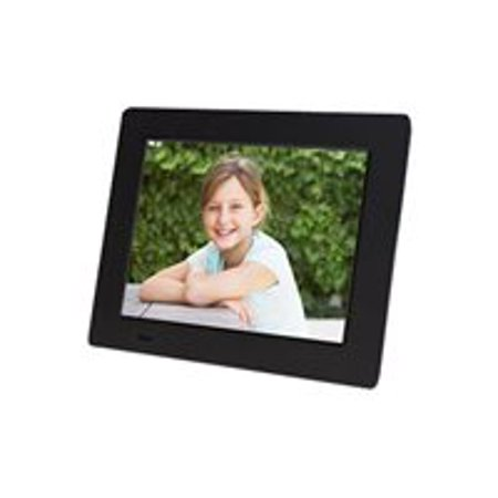 sungale 7 thin digital frame
