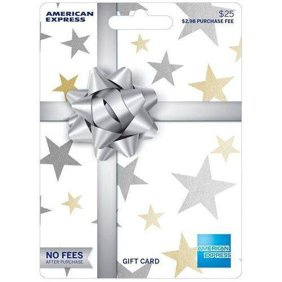 American express 50 gift card walmart american express 25 gift card negle Images