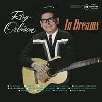 Roy Orbison - In Dreams - Vinyl