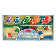 Catch & Count Fishing Game Catch & Count Fishing Game (Other)