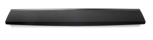 Denon HEOS 3.0 Low-Profile Soundbar by Denon