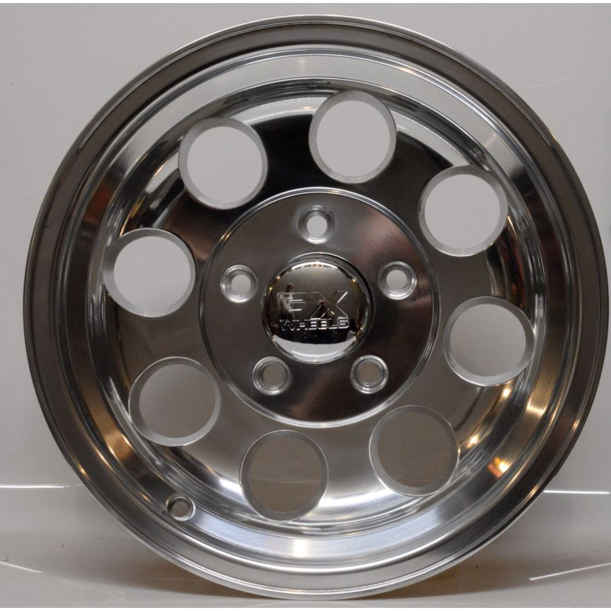 Fx wheels 308 5865p wheel 308 series walmart canada
