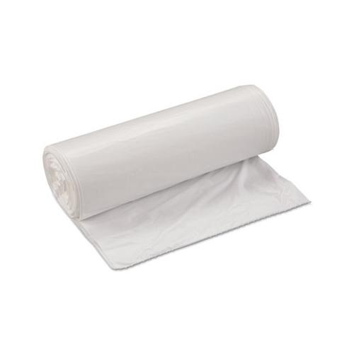 Inteplast Group Low-Density Can Liner IBSSL3339XHW
