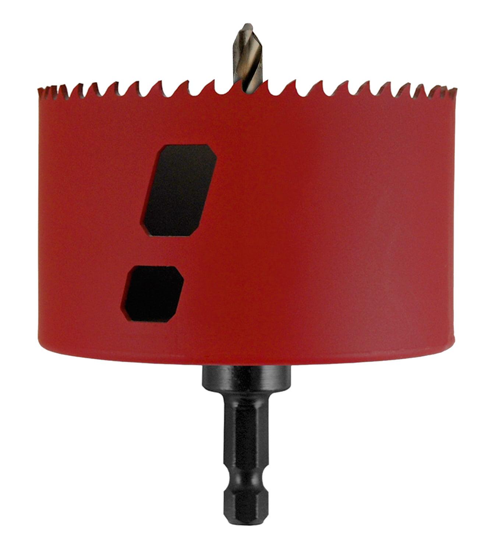 SET OF THREE Morse Cutting Tools 33822 2068 BOTTMG 6-32 3FL H2 TAP
