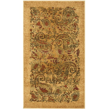 Safavieh Lyndhurst Julia Traditional Area Rug or Runner