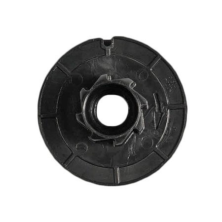 Ryobi Chain Saw Replacement Starter Pulley #