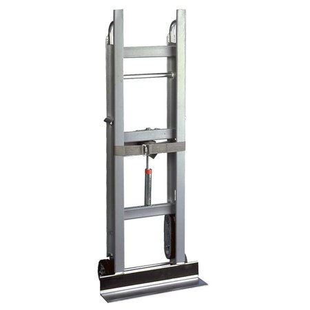 Wesco Mag Appliance Hand Truck