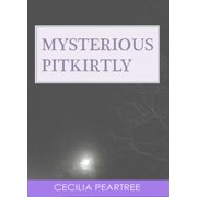 Mysterious Pitkirtly - eBook