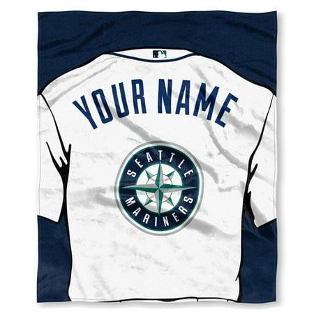 brand new eb6d9 4e1c7 MLB Seattle Mariners