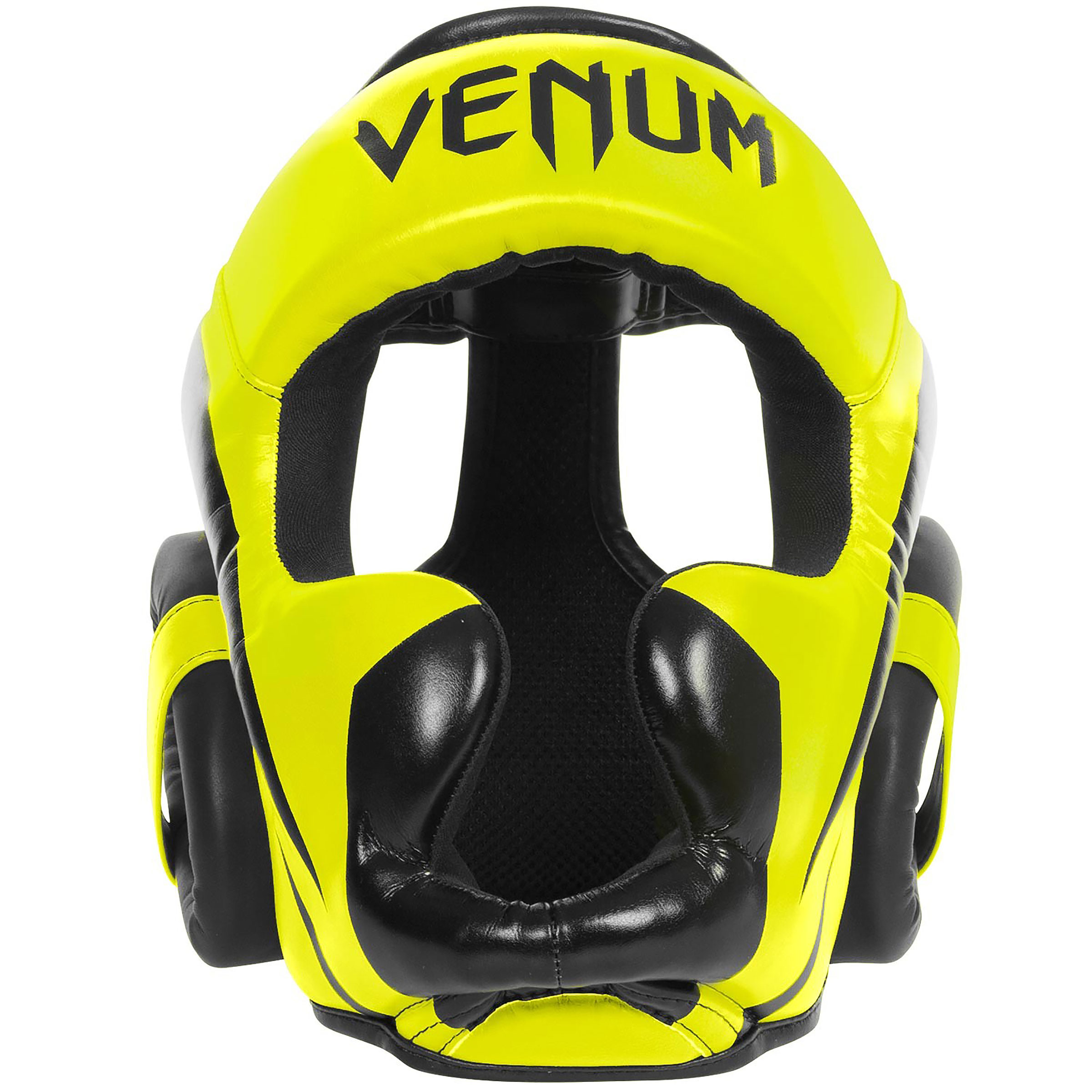 Venum Elite Neo Headgear