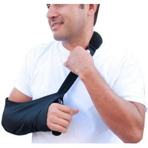 IMAK Elbow PM Arm Sling ''Universal, 1 Count''