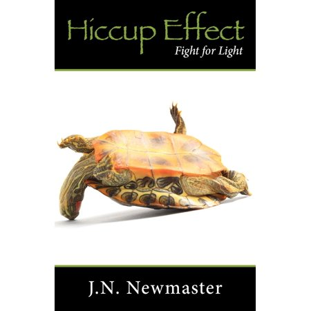 Hiccup Effect : A Fight for Light