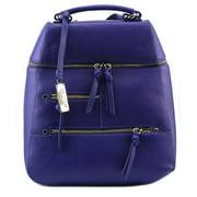 Dolce Vita Blair Backpack Women Blue Backpack