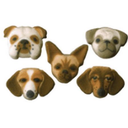 24pk Small Dog 1 1/2