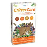 Healthy Pet CritterCare Confetti Bedding, 23L