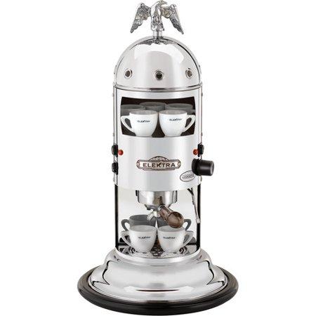 Elektra Mini Verticale Espresso Machine