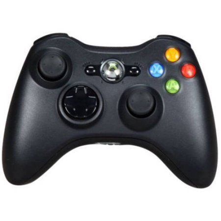 Xbox 360 wireless controller problems | disconnects or can't connect.