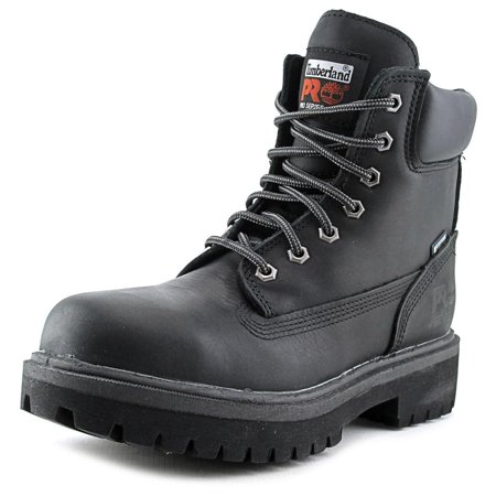 Timberland Pro 26036 Direct Attach 6 Quot Men Round Toe