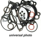 Top End Gasket Set Kawasaki Suzuki Dirtbike Arctic Cat Atv
