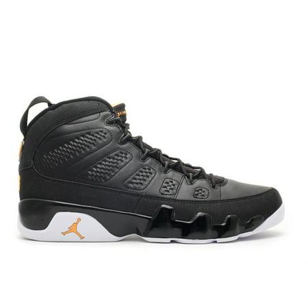 9e670f010d3e Air Jordan - Men - Air Jordan 9 Retro - 302370-004 - Size 8.5 ...