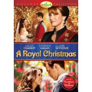 A Royal Christmas by Gaiam Americas