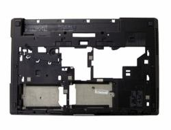 HP ELITEBOOK 8760W Bottom Base Enclosure Chassis 652535-001