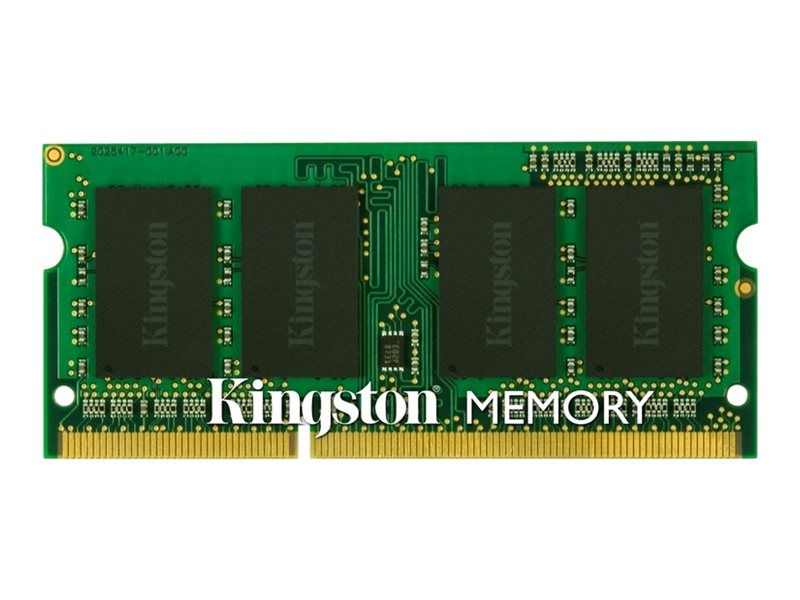 A-Tech 4GB RAM for ACER Aspire V5-122P-0825 DDR3 1600MHz SODIMM PC3-12800 204-Pin Non-ECC Memory Upgrade Module