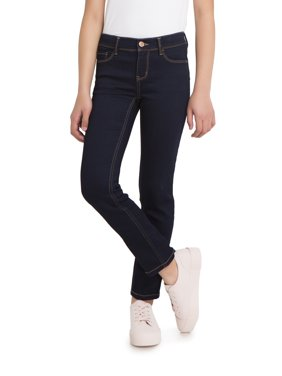 Jordache Skinny Jean, Slim Fit (Little Girls & Big Girls)