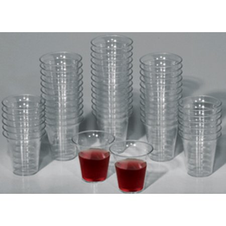 Images of Communion Cups Walmart - #rock-cafe