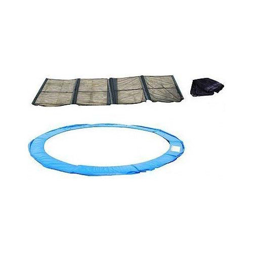 Aosom LLC 15' Replacement Safety Trampoline Pad
