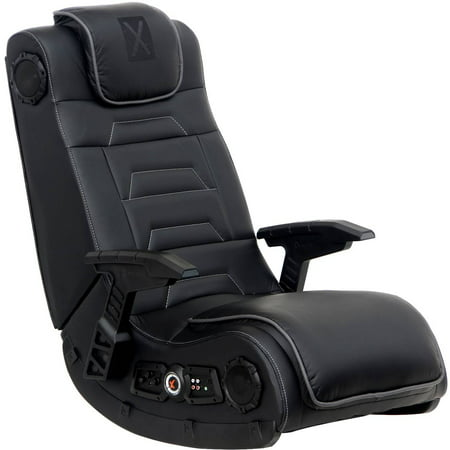 301806457933 additionally X Rocker Wireless Gaming Chair Uk likewise 11506 moreover Plantilla Postal Dibujalia 01 moreover XAK Gaming Chairs With Speakers. on x rocker ii gaming chair