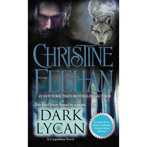 Dark Lycan