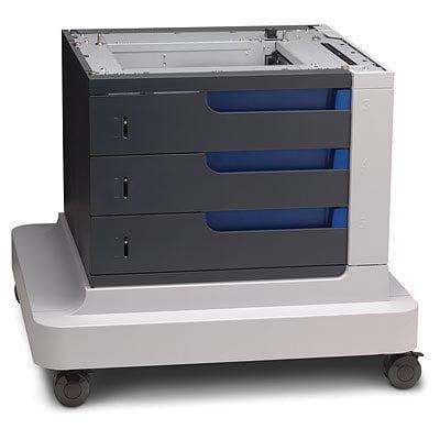 LASER CB457A (005) Peripheriques Scanners Accessoire pour - Accessoire Pour Halloween