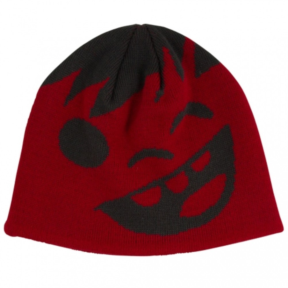 Neff Boys Youth Happy Beanie 15F06006