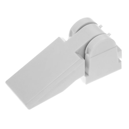 Kimpex Float Switch Bilge Pump   #745580